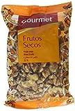 Gourmet Frutos secos, Nueces Mondadas - 125 g