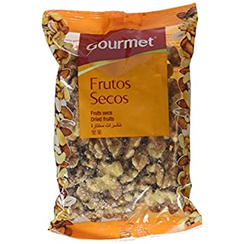 Gourmet Frutos secos Nueces...