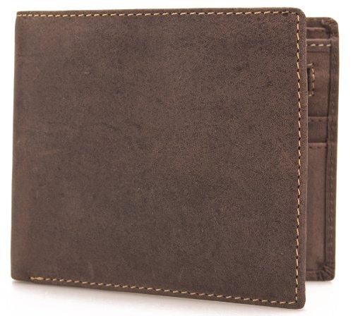 visconti-hunter-cartera-billetera-masculina-de-cuero-engrasado-marron-desgastado-707