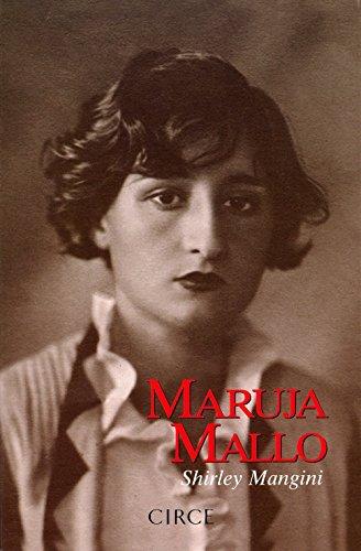 Maruja Mallo (Biografia)