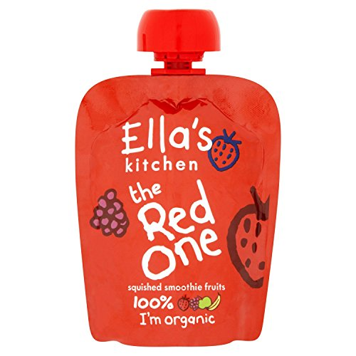 ellas-kitchen-the-red-one-smoothie-fruits-90-g-pack-of-24-organic
