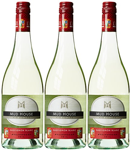 Mudhouse-Sauvignon-Blanc-Wine-75-cl-Case-of-3