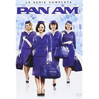 Pan Am - Serie Completa