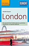 DuMont Reise-Taschenbuch Reiseführer London: mit Online-Updates als Gratis-Download