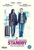Standby [DVD] [Edizione: Regno Unito]