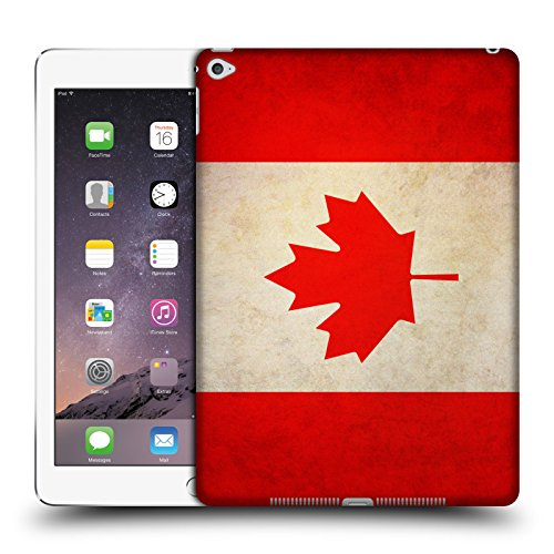 head-case-designs-canada-canadian-vintage-flags-hard-back-case-for-apple-ipad-air-2