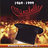 Mirabelle Compilation Vol.1