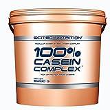 Single Player Modus of Proteins Casein Complex 5000g Belgische Schokolade medium image
