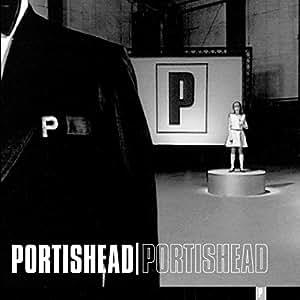 Portishead [CASSETTE]