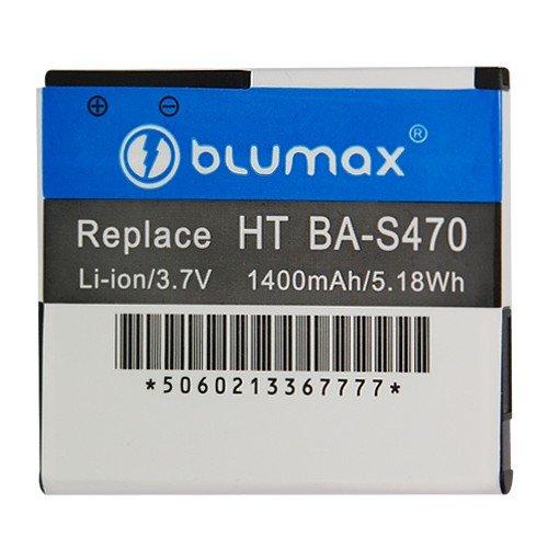 blumax-bateria-de-ion-de-litio-para-htc-ba-s470-desire-hd-ace-a9191-t-mobile-mytouch-hd-37-v-1400-ma