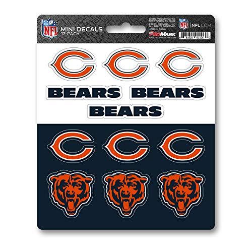 ecal (Chicago Bears) ()