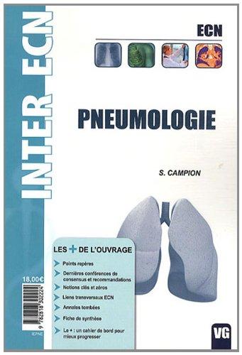 Le Book Des Ecn Pdf