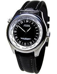 9da36c3c3456 Union Flieger 1268 Sociedade de Relojoaria Independente - Reloj