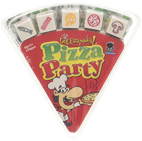 dicecapades-pizza-party-dice-game-versione-inglese