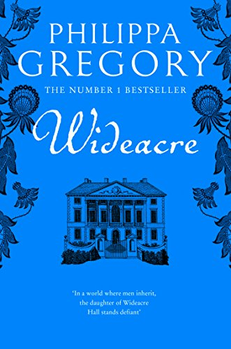 wideacre-the-wideacre-trilogy-book-1