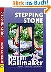 Stepping Stone (English Edition)