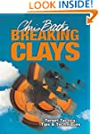 Breaking Clays: Target, Tactics, Tips...