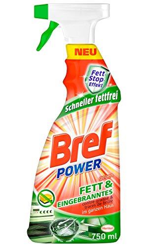 bref-power-gegen-fett-und-eingebranntes-4er-pack-4-x-750-ml