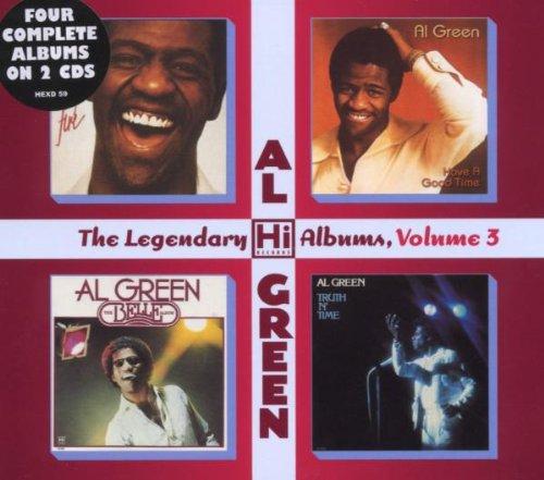 legendary-hi-albums-vol-3-import-anglais