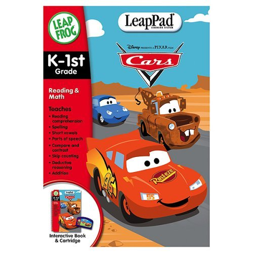 leapfrog-disney-cars-leappad-interactive-book
