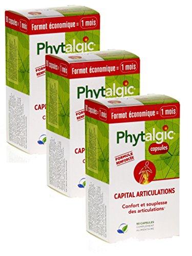phytalgic-la-solution-ideale-pour-vos-articulations-lot-de-3x90-capsules