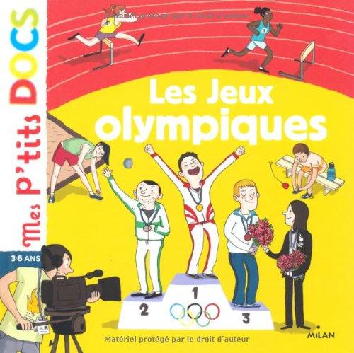 """<a href=""""/node/151206"""">Les jeux olympiques</a>"""