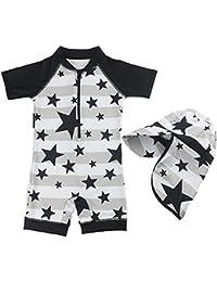 129a4418783c Amazon.co.uk  Baby  Clothing  Baby Girls 0-24m