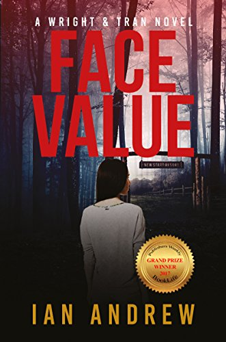 Face-Value-A-Wright-Tran-Novel-Wright-Tran-series-Book-1-Kindle-Edition