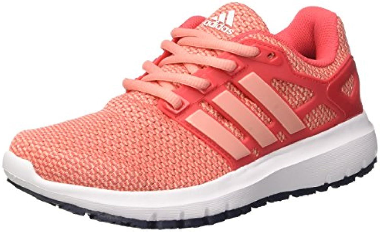 Adidas Energy Cloud WTC WTC Cloud W, Chaussures de Tennis Femme 8eb50c