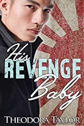 His Revenge Baby: 50 Loving States, Washington (English Edition)