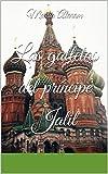 ¡¡¡OFERTA!!! 'Las galletas del príncipe Jalil'. ¡¡¡El esfuerzo tiene su recompensa :)!!! Cuentos clásicos, diferentes para niños de cuatro a ocho años. Crecimiento en valores.