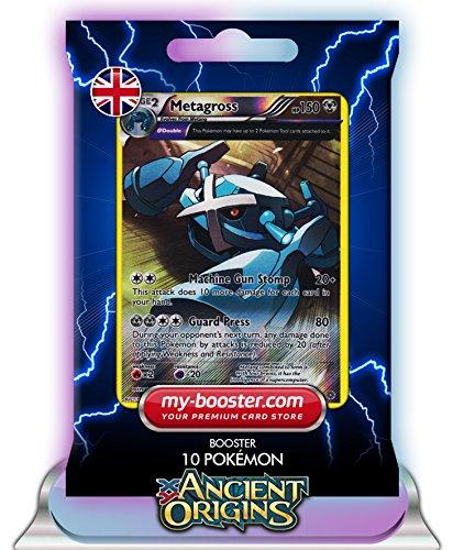 metagross-reverse-holo-alf-art-50-98-150hp-xy07-ancient-origins-booster-10-english-pokemon-trading-c