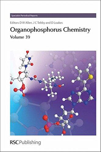 organophosphorus-chemistry-39
