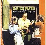 Songtexte von Witthüser & Westrupp - Bauer Plath