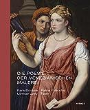 ISBN 3777427462