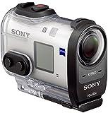 Sony FDR-X1000 - 12