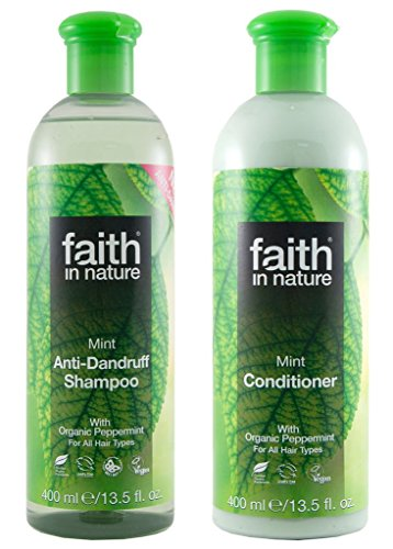 faith-in-nature-mint-shampoo-400ml-conditioner-400ml-duo