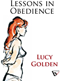 Lessons in Obedience