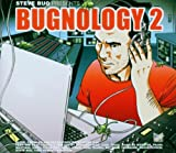 Songtexte von Steve Bug - Bugnology 2
