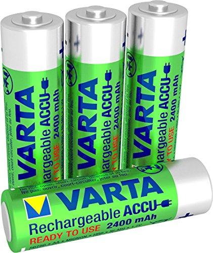 varta-toy-rechargeable-accu-ready2use-vorgeladener-aa-mignon-ni-mh-akku-4-er-pack-2400mah-wiederaufl