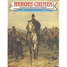 Heroes of the Crimea, Balaclava and Inkerman