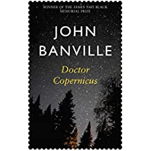 Doctor Copernicus (Revolutions Trilogy Book 1) (English Edition)