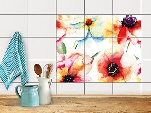 piastrelle-da-esterno-adesivi-parete-adesivi-per-piastrelle-autoadesivi-rinnovare-bagno-cucina-inter