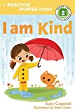 I Am Kind (Positive Power)