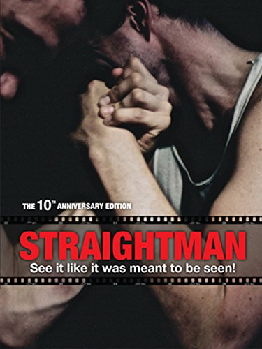 straightman-ov