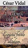 Image de Pack de 2 libros: La furia de Dios y España frente al islam