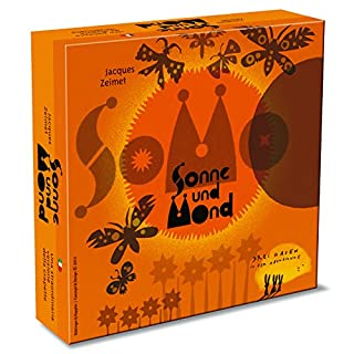 Drei Hasen in der Abendsonne 608880002 - Sonne und Mond, Kartenspiel (3941345117) | Amazon price tracker / tracking, Amazon price history charts, Amazon price watches, Amazon price drop alerts