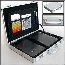 """Notebook-koffer 1415 """""""