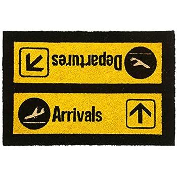 ckb ltd arrivals and departures airport a roport. Black Bedroom Furniture Sets. Home Design Ideas