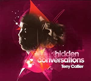 Hidden Conversations